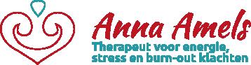 Logo Anna Amels Nieuw2